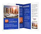 0000086893 Brochure Template
