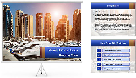 0000086893 PowerPoint Template