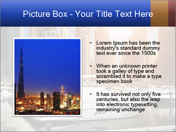 0000086893 PowerPoint Template - Slide 13