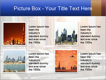 0000086893 PowerPoint Template - Slide 14