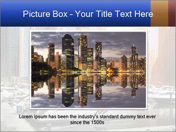 0000086893 PowerPoint Template - Slide 15