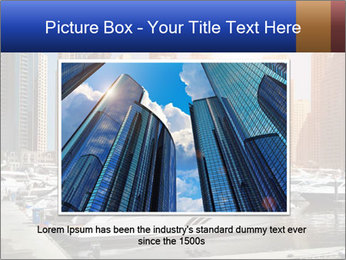 0000086893 PowerPoint Template - Slide 16