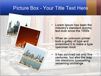 0000086893 PowerPoint Template - Slide 17