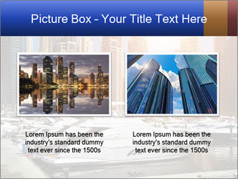 0000086893 PowerPoint Template - Slide 18