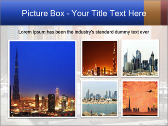 0000086893 PowerPoint Template - Slide 19