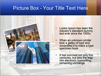 0000086893 PowerPoint Template - Slide 20