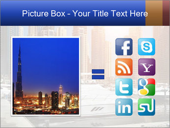 0000086893 PowerPoint Template - Slide 21