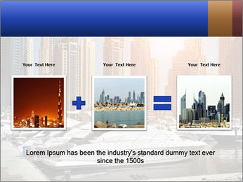 0000086893 PowerPoint Template - Slide 22