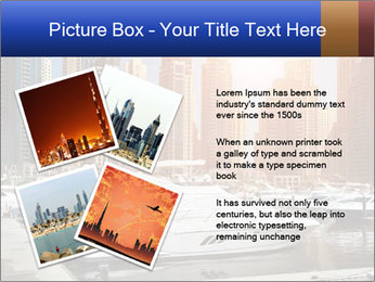 0000086893 PowerPoint Template - Slide 23