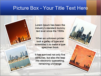 0000086893 PowerPoint Template - Slide 24