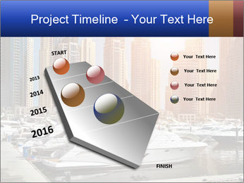0000086893 PowerPoint Template - Slide 26