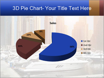 0000086893 PowerPoint Template - Slide 35