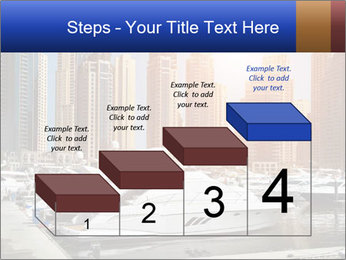 0000086893 PowerPoint Template - Slide 64