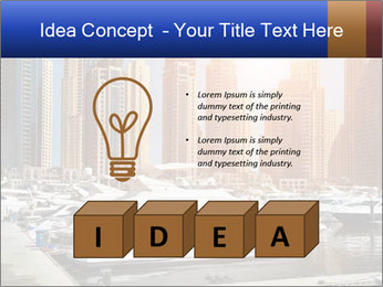 0000086893 PowerPoint Template - Slide 80