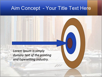 0000086893 PowerPoint Template - Slide 83