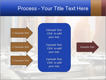 0000086893 PowerPoint Template - Slide 85