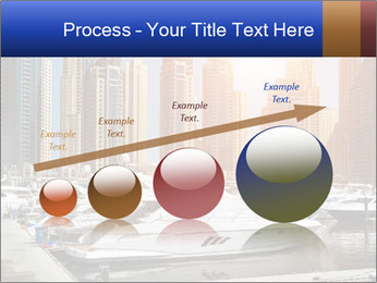 0000086893 PowerPoint Template - Slide 87