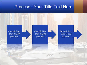 0000086893 PowerPoint Template - Slide 88