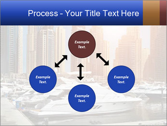 0000086893 PowerPoint Template - Slide 91