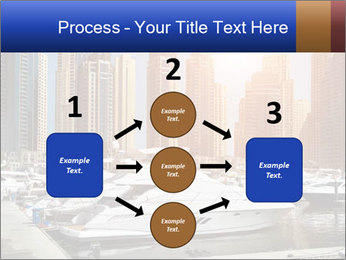 0000086893 PowerPoint Template - Slide 92