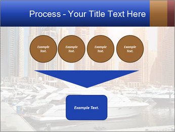 0000086893 PowerPoint Template - Slide 93