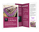 0000086894 Brochure Templates