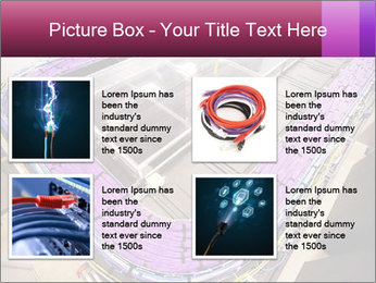0000086894 PowerPoint Templates - Slide 14