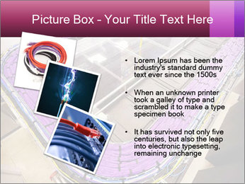 0000086894 PowerPoint Templates - Slide 17