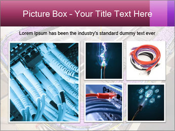 0000086894 PowerPoint Template - Slide 19