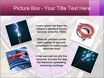0000086894 PowerPoint Templates - Slide 24