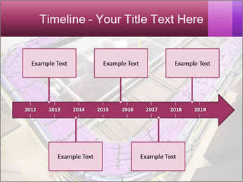 0000086894 PowerPoint Templates - Slide 28