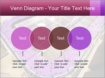 0000086894 PowerPoint Templates - Slide 32