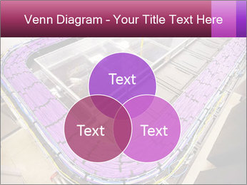 0000086894 PowerPoint Templates - Slide 33