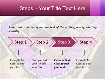 0000086894 PowerPoint Templates - Slide 4