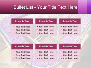 0000086894 PowerPoint Templates - Slide 56