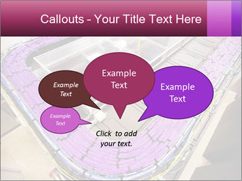 0000086894 PowerPoint Templates - Slide 73