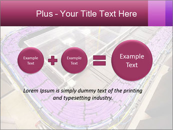 0000086894 PowerPoint Templates - Slide 75