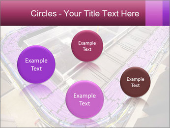 0000086894 PowerPoint Templates - Slide 77