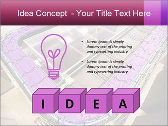 0000086894 PowerPoint Templates - Slide 80