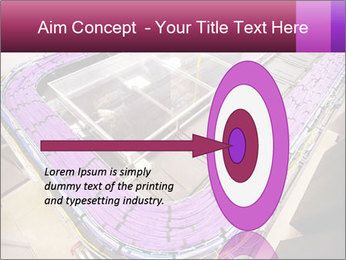 0000086894 PowerPoint Templates - Slide 83