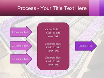 0000086894 PowerPoint Templates - Slide 85