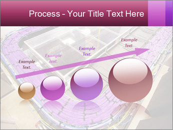 0000086894 PowerPoint Templates - Slide 87