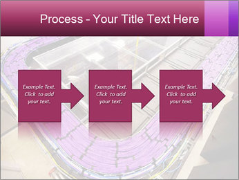0000086894 PowerPoint Template - Slide 88