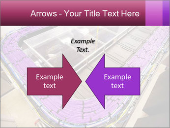 0000086894 PowerPoint Templates - Slide 90
