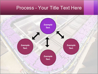 0000086894 PowerPoint Templates - Slide 91