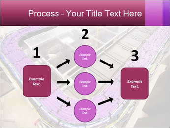 0000086894 PowerPoint Templates - Slide 92
