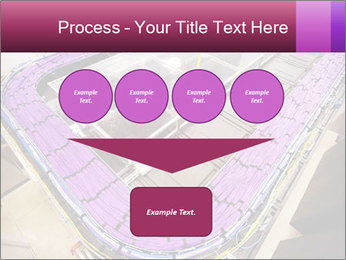 0000086894 PowerPoint Templates - Slide 93