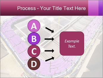 0000086894 PowerPoint Templates - Slide 94