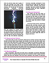0000086894 Word Templates - Page 4