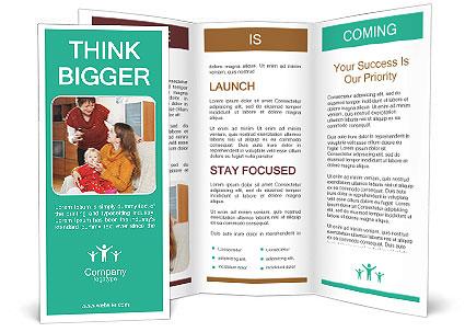0000086895 Brochure Template